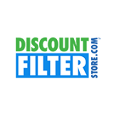DiscountFilterStore.com Coupons