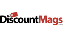 DiscountMags Coupons