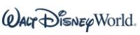 Disney World Coupons