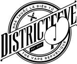 District F5VE Coupons