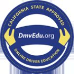 dmvedu org Coupons