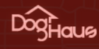 DogHaus Coupons