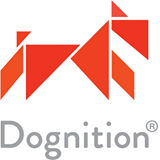 dognition Coupons
