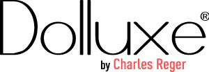 Dolluxe Coupons
