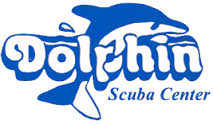 Dolphin Scuba Center & Swim School Coupons
