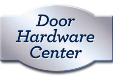 Door Hardware Center Coupons