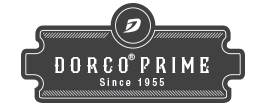 Dorco Prime Coupons