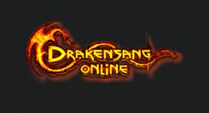 Drakensang Online Coupons