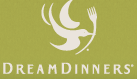 Dream Dinners Coupons