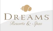 Dreams Resorts Coupons