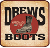 Drew\'s Boots Coupons