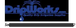 DripWorks Coupons