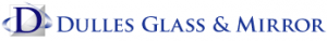Dulles Glass and Mirror Coupons