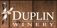 Duplin Winery Coupons