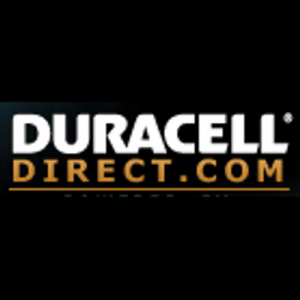 Duracell Direct Coupons