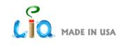 E-Liq.com Shop Coupons