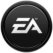 EA Mobile Coupons