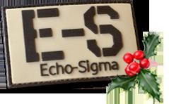 Echo-Sigma Promo Codes