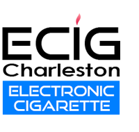 ecigcharleston Coupons