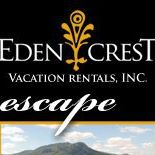 Edencrest Coupons