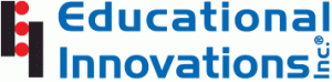 Educational Innovations Coupons