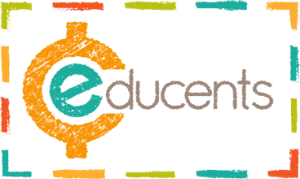 Educents Coupons