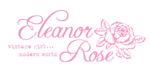 Eleanor Rose Coupons