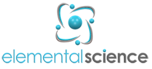 Elemental Science Coupons