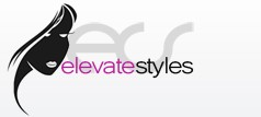 Elevate Styles Coupons