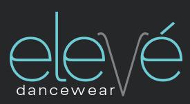 Eleve Dancewear Coupons