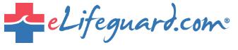 eLifeguard Coupons