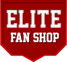Elite Fan Shop Coupons