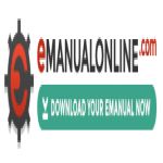 Emanual Online Promo Codes