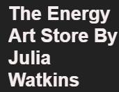 Energy Artist Julia Coupons