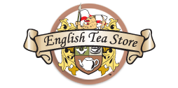 English Tea Store Coupons