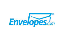 Envelopes.com Coupons