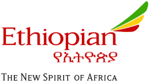 ethiopian airlines Coupons