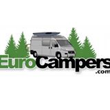 EuroCampers Coupons