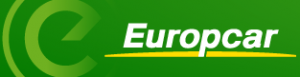 Europcar Coupons
