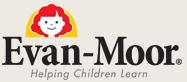 Evan-Moor Coupons