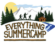 Everything Summer Camp Coupons