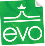 EVO Coupons