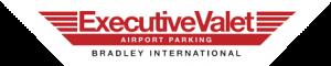 Executive Valet Parking Coupons