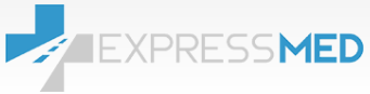 ExpressMed Coupons