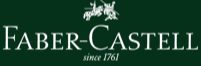 Faber-Castell Coupons