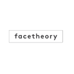 Facetheory Coupons