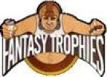 Fantasy Trophies Coupons