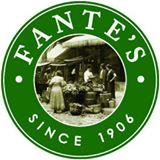 Fante's Kitchen Shop Coupons