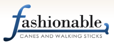 Fashionable Canes And Walking Sticks Coupons