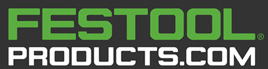 Festool Products.com Coupons